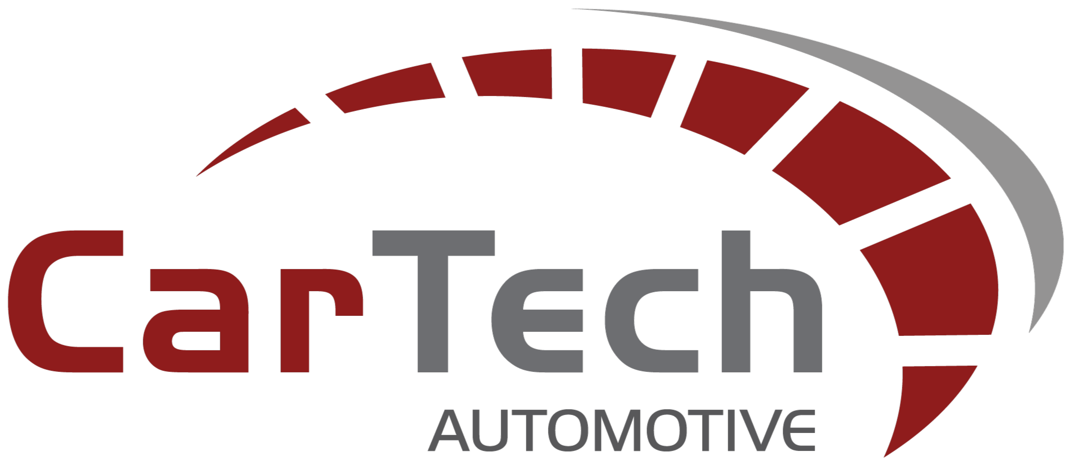 Cartech Automotive